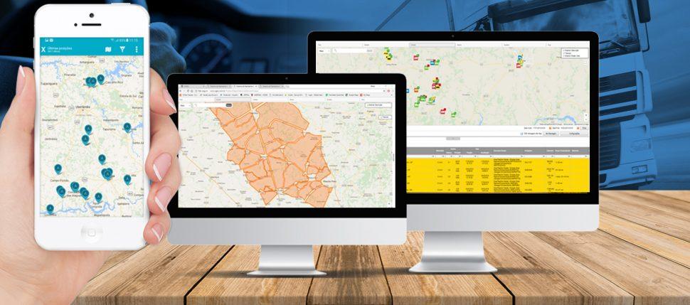 Como o software Webtrac ajuda na gestão do seu negócio